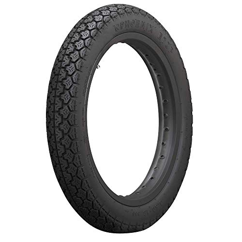For Sale! Coker Tire 71354 Phoenix Cycle E70P 400-18