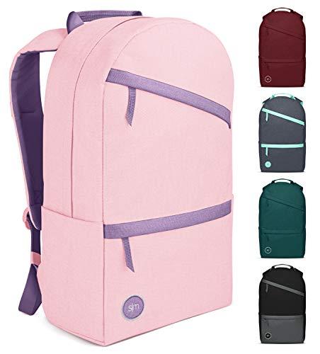 Simple Modern 25L Legacy - Rugzak met laptopvak voor kinderen, dames, heren - luiertas, laptoptas, sporttas, schoolrugzak, schooltas voor werk, school of reizen