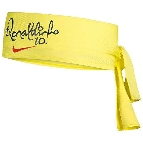 Nike Ronaldinho Herren Bandana AC1117 738