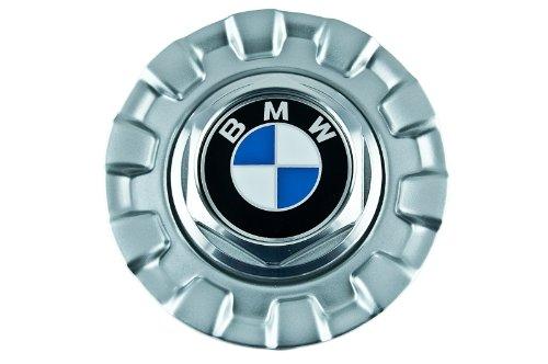 BMW 36-13-1-093-908 HUB CAP