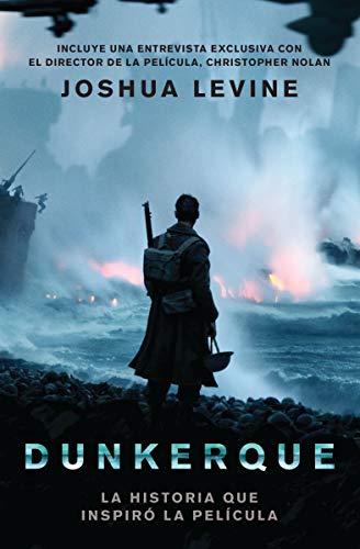 Dunkerque (Spanish Edition)