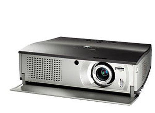 Sanyo PLV-Z1 LCD-Heimkino-Projektor