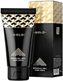 Titan Gold (And) Vitamin E30ct Mens Enlargement Essential Cream, Ultimate Staying Power Bigger Longer Delay Sex Products for Men Help Mens Last Longer in.Plus Love Potion Pen