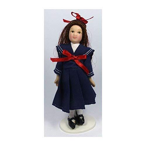 SA-Dollshouse DP191 Puppe