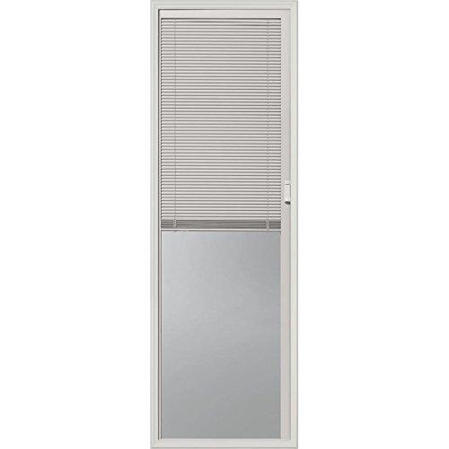 ODL Enclosed Blinds - 22' x 66' Frame Kit