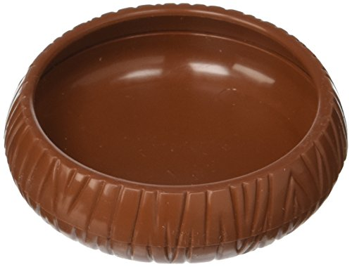 Lee's Pet Products SLE20165 Plastic Pet Mealworm Dish, 3-Inch