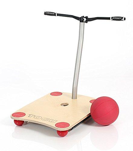 TOGU Bike Balance Trainer Board, 440510