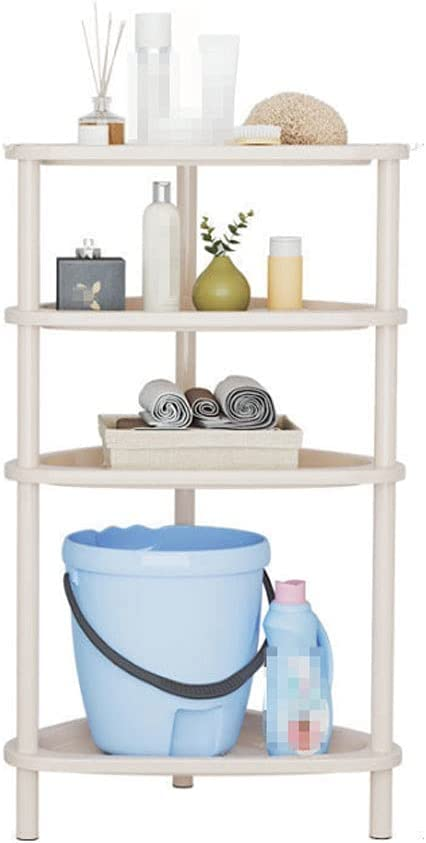 ZHONGTAI Bathroom Storage It is very popular Open Direct sale of manufacturer Unit Free- Shelf