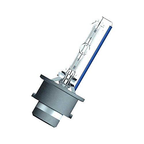 Preisvergleich Produktbild 2x OSRAM XENARC COOL BLUE INTENSE D2S Xenon Scheinwerferlampe 66240CBI 20% mehr Licht 1 Stück in der Faltschachtel