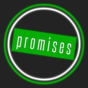 Promises:Marocannonce