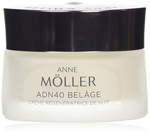 Anne Moller Adn40 Belâge Crème Nuit Crema de Noche - 50 ml