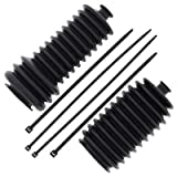 All Balls Racing Powersports Tie Rods