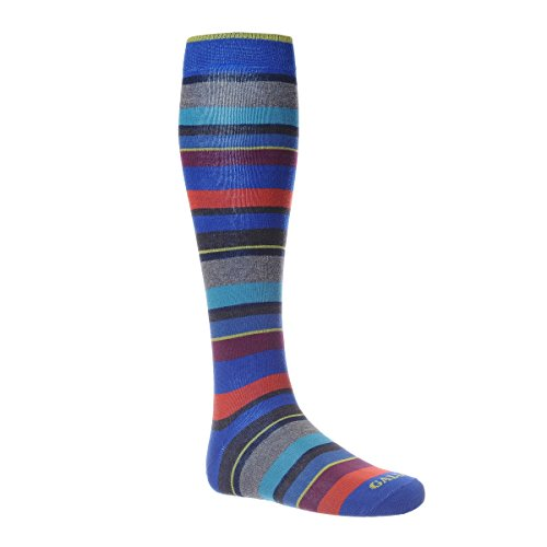 Gallo Herren Socken Mehrfarbig COPIATIVO