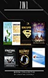 Christian Cassarly: 7 in 1 Book Collection (English Edition)