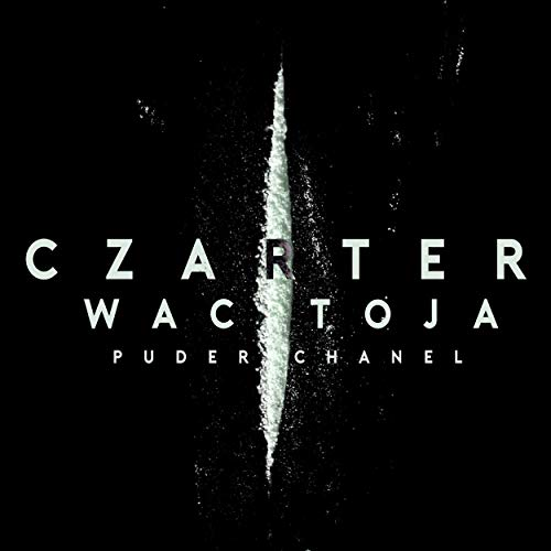 Puder Chanel [Explicit]