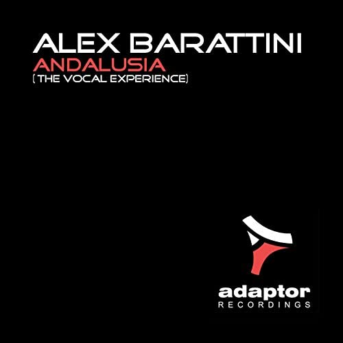 Alex Barattini