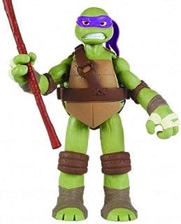 Teenage Mutant Ninja Turtles-Power Sound FX-Donatello