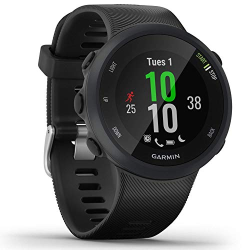 Garmin Forerunner 45 (Amazon DE)