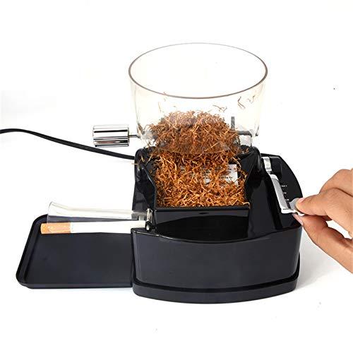 PLMN Maquina de Cigarrillos, El Nuevo Fabricante de Cigarrillos para el hogar no se da Vuelta ni se dispersa para garantizar la Calidad y la fácil operación.