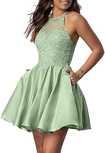 Lista de los 10 más vendidos para vestidos de jovenes para fiestas
