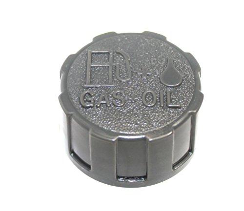 Husqvarna Part Number 531004007 Fuel Cap