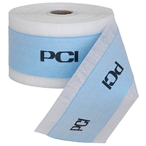 PCI Pecitape 120 Spezial-Dichtband, 10 Meter Rolle