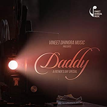 Daddy (Reprise Version)