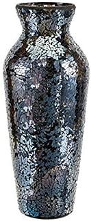 Best blue mosaic vase Reviews