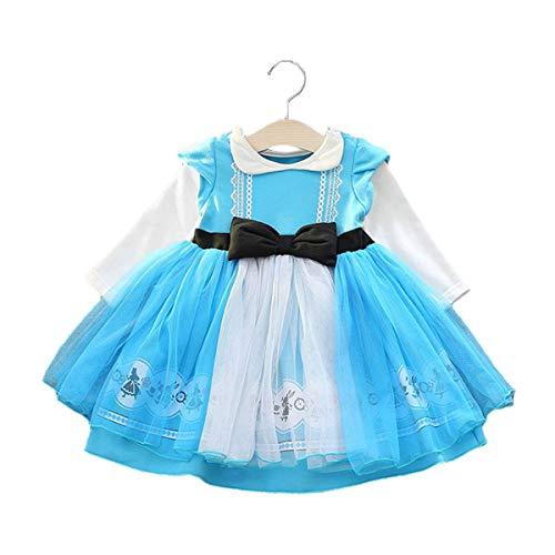 【 選べるデザイン 】monoii プリンセス ドレス 子供 雪の女王 アリス ちいさな お姫様 なりきり コスチューム キッズ ハロウィン 仮装 衣装 女の子 d286