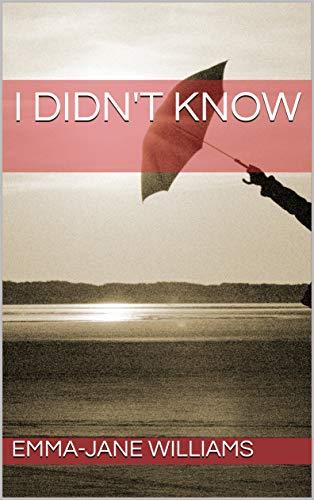 I Didn't Know (Deceit Book 1) (English Edition)