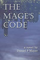 Search (Mage's Code)