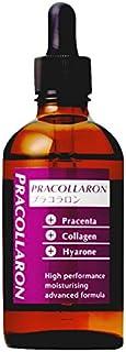 プラコラロン 100mL