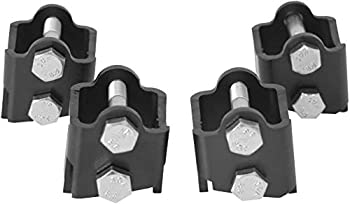 Trail Strike Lift Kit For Can Am Defender 500/800/1000  2016-2020  Set of 4 Brackets and Hardware IncludedUTV 2 Inch Front and Rear