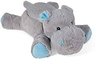 Cloud B Twilight Buddies, Hippo