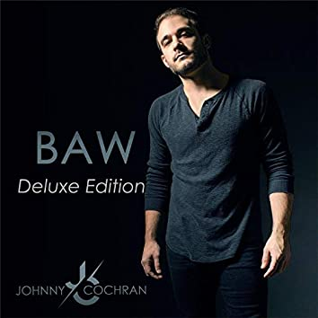 BAW (Deluxe Edition)