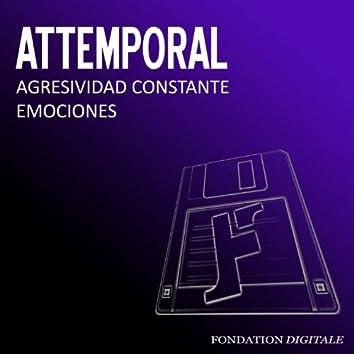 Fondation Digitale 001
