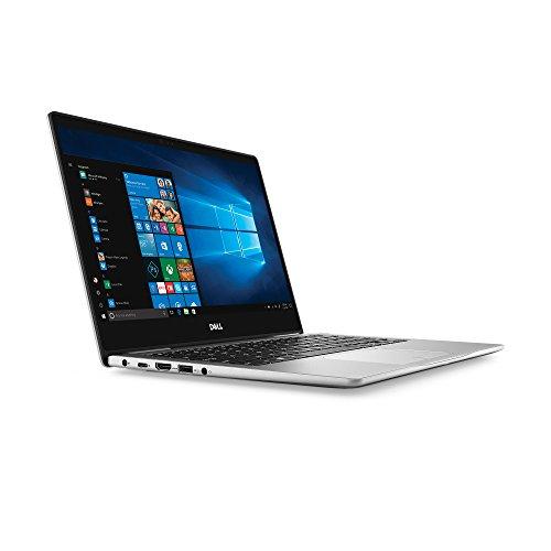 13-inch Dell Inspiron 13 7000 7370 IPS FHD Touchscreen i5-8250U