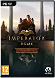 Imperator: Rome - Premium Edition - PC