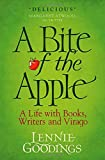 Image of A Bite of the Apple: A Life with Books, Writers and Virago