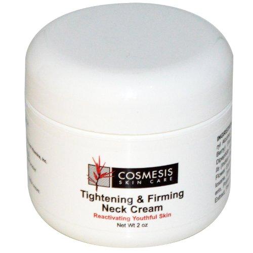 Tightening Firming Neck Cream 2 oz
