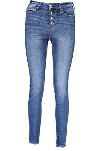 Guess Jeans W93A28D3N51 Denim Jeans Damen 32