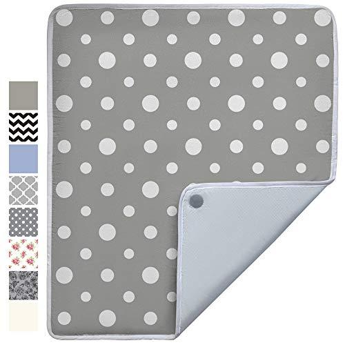 Gorilla Grip Premium Ironing Pad...