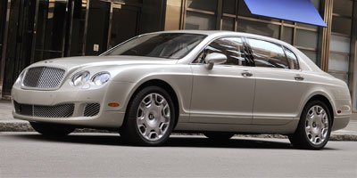 Amazon Com 2013 Bentley Continental Reviews Images And Specs