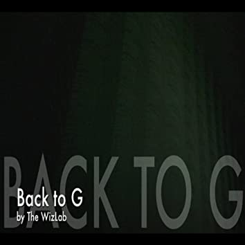 Back to G