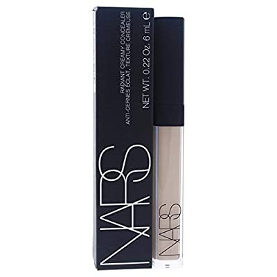 NARS Radiante Chantilly Corrector