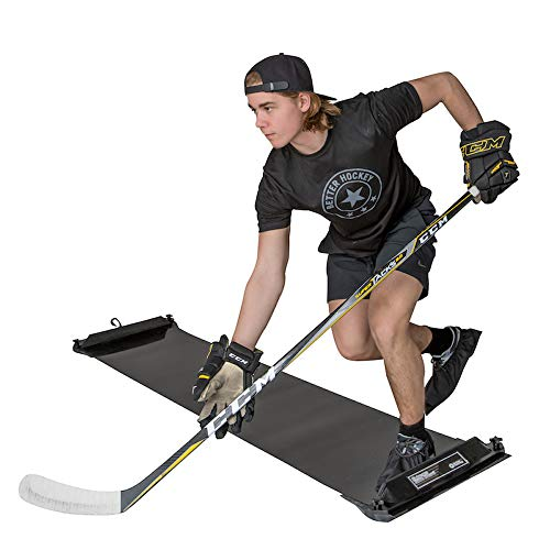 Better Hockey Extreme Slide Boar...