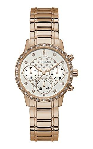 Reloj Guess - Mujer W1022L3