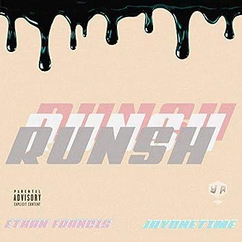 Runsh (feat. jayonetime)