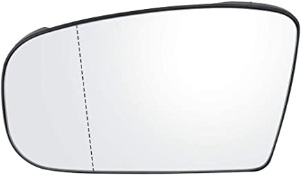 estilo americano Classic car Ronda Exterior Espejo /310 base de largo/