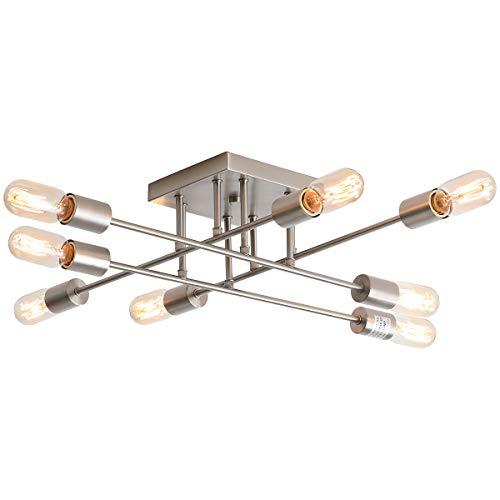 lámpara comedor fabricante PUSU